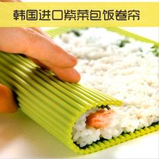 Бамбуковый коврик для суши Jelly jello