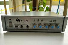Потолочный динамик Ceiling speaker 40W USB