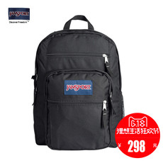 рюкзак Jansport tdn7008 34 TDN7 008