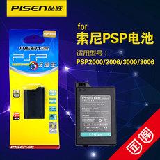 Аксессуары для PSP Pisen Psp Psp3000