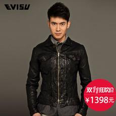 Одежда из кожи Evisu a13whmjk1400 6990