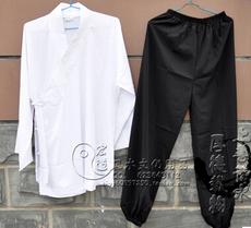 Даосское одеяние Буддийские/хламидий/одежда/Одежда/даосской священник даосизм практике