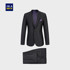 Business suit HLA htxad3v063a 2017