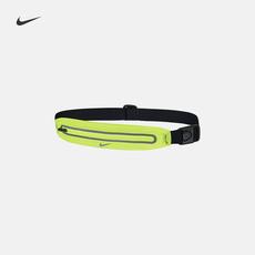 сумка на одно плечо Nike ac3845