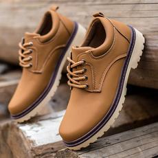 Демисезонные ботинки I step into 520