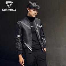 Куртка Mark fairwhale 717312027501 2017