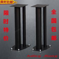 подставка Mingjiang rack T320 70