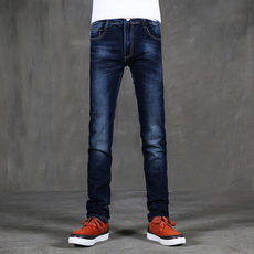 Jeans for men Acura 767