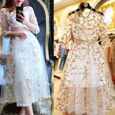 Clothing of large sizes 885982186 2017