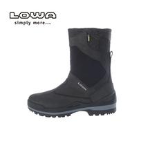 Зимние ботинки Lowa l410447 ADAMELLO II