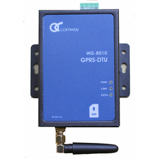 3G-модем Comway WG-8010-485 GPRS DTU, RS-485,