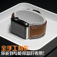 AP Apple Watch Series1/2 Iwatch