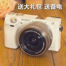 фотоаппарат Sony A6000 6000L