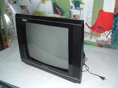 Телевизор Konka color TV 21 Crt