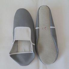 Обувь для йоги