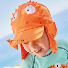 Swimming Cap NEXT 991/100 17