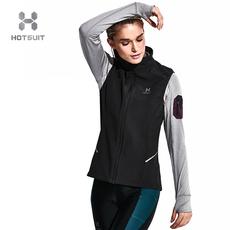 Жилет Hotsuit
