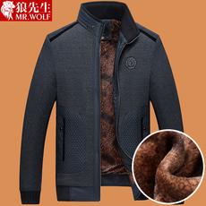 Куртка Mr wolf lxs151208 2016 40