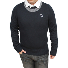 Men's sweater Abercrombie & fitch Abercrombie