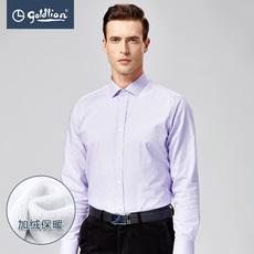 Рубашка мужская Goldlion eslea963034