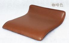 фурнитура для стульев PVC