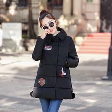 Пальто для беременных OTHER