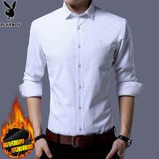 Рубашка мужская Playboy 17201