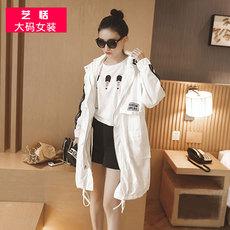 Одежда Больших размеров Yi Tian sy1120