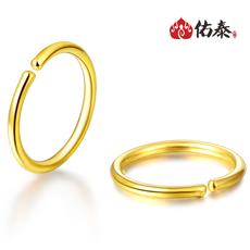 Серьги Yu Thai Xin Ent 34523