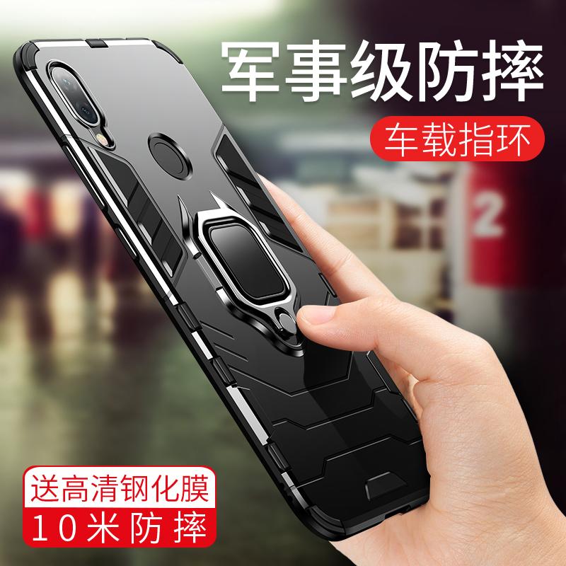 男士手机小米推荐|男士手机小米价格|男士手机小米评价|评测
