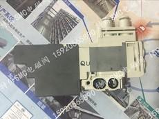 SMC SQ1131-5-C4 SQ1131-5-C4-B SQ1131-5-C6 SQ1131-5-L4