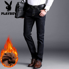 Jeans for men Playboy 83002a