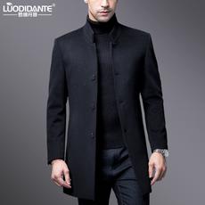 Пальто мужское Luo Didan ld6d1368a