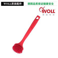 Кухонная лопатка 1092 Woll
