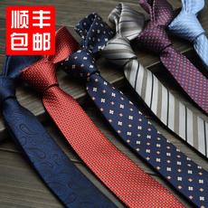 галстук Don HB001 5cm