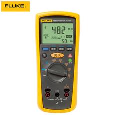 Мегаомметр FLUKE 2427909 FLUKE1508F1508