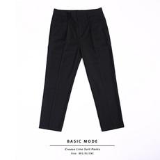 Классические брюки Others BASIC MODE ET