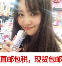 Массажер для лица Hitachi N4000/n3000