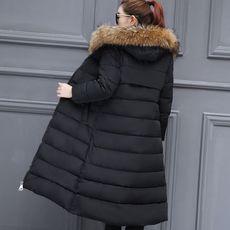 Одежда Больших размеров MIA, Deb myd5362