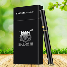 Electronic cigarette new cigarette smoking artifact products Japan steam marriage smog 2018