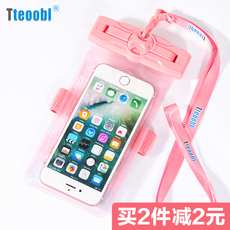 Чехол Tteoobl 21h Iphone6splus