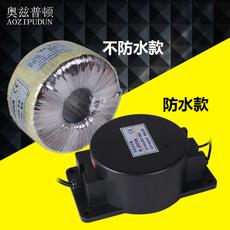 Комплектующие для осветительных приборов Aozipudun Led