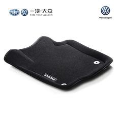 Автомобильные коврики FAW/Volkswagen Golf CC
