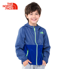 THE NORTH FACE cdd8 TheNorthFace