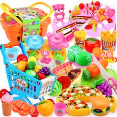 Имитированные продукты для детей Parental Po