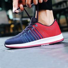 Демисезонные ботинки Strength more qwer651