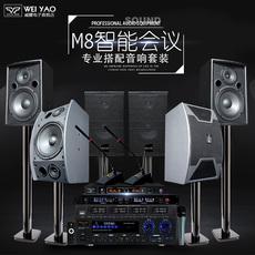 Hi-Fi акустика Jbl