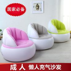 Надувной диван Jilong