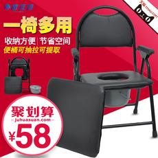 Кресло туалет Value Hubang
