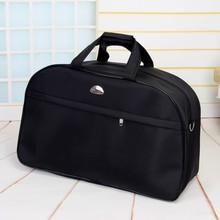 Special handbags, large capacity single shoulder waterproof canvas bags, baggage tide for men and women travelling bags